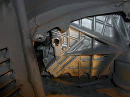 2011 toyota camry transmission fluid rx350 transmission change diy page 5 clublexus lexus