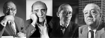list of famous architects famous architects of the world and their works
