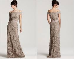 second wedding dresses 22 simple wedding dresses for second wedding tropicaltanning info