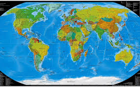 map us hd world political map wallpaper usa map wallpapers wallpapers