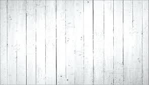 painted floorspainted engineered wood flooring glossy white floor