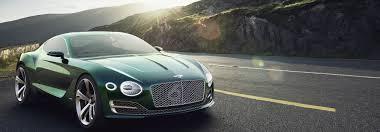 bbc autos bentley flying spur bentley motors website world of bentley our story news 2015