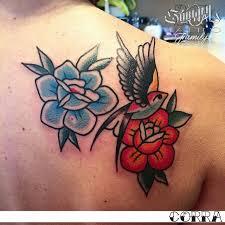 tattoo old school mani tatuaggi old school subliminal tattoo family tattoo studio monza