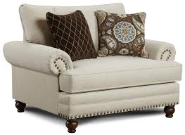 furniture furniture stores memphis tn royal furniture memphis