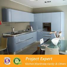 fabricant meuble de cuisine italien rechercher les fabricants des meubles de cuisine italiens produits