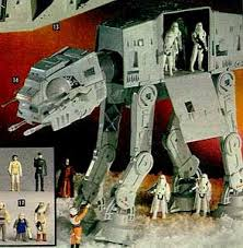 terrain armored transport star wars collectors archive