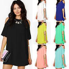 s plus size blouses chiffon shoulder plus size tops blouses for ebay