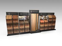 global direct flooring sles