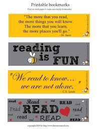 printable bookmarks for readers printable bookmarks benonsensical