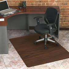 Office Chair Rug Desk Chair Floor Mat Hardwood Floors Walmart Office Chair Mat For
