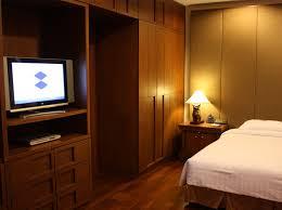 Small Bedroom Decorations - Small master bedroom design ideas