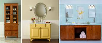 How Tall Are Bathroom Vanities Bath Vanity Program Bathroom Vanities Cabinets Mid Continent