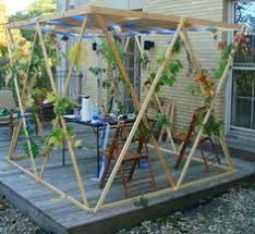 sukkah kits bless this hut prefab sukkahs as must haves prefab holidays and