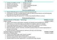 senior accountant job description accountant resume objective with