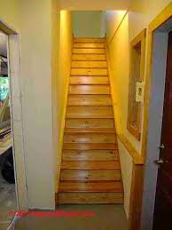 What Does Banister Mean Stair Dimensions U0026 Clearances For Stair Construction U0026 Inspection