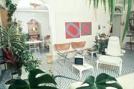 decorative home interiors decorative home accessories interiors modern house home decor