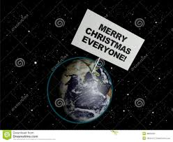 merry everyone stock illustration image 38850003