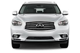 2017 infiniti qx60 offers the 2015 infiniti qx60 reviews and rating motor trend