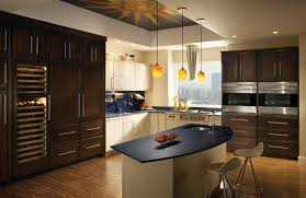 top five kitchen appliance trends according to genier s healthy eating and convenient cooking are the driving force behind new innovative kitchen appliances new kitchen appliance trends