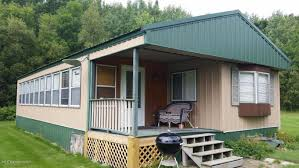 Icf Cabin Lakeshore Real Estate In Minnesota Lakeshore Homes U0026 Properties Mn