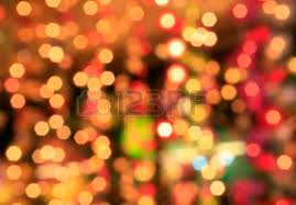blinking lights images stock pictures royalty free blinking
