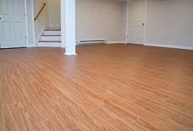 thermaldry elite plank flooring faux waterproof wood flooring
