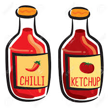martini shaker clip art tomato and chili sauce royalty free cliparts vectors and stock
