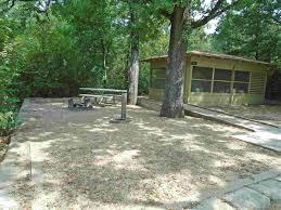 fort parker state park screened shelters u2014 texas parks u0026 wildlife