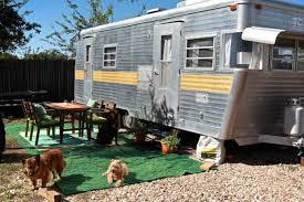 tips for downsizing tips for downsizing to a tiny house the noshery