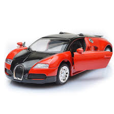 car bugatti 1 36 scale wheels diecast super sports cars bugatti veyron
