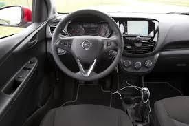 opel karl 2015 opel karl 1 0 edition 2015 autotests autoweek nl