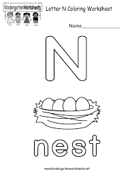 54 best alphabet worksheets images on pinterest coloring