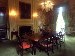 Dining Room Sets Jordans Dining Room Set Jordans 100 Mansion Dining Room For 22 5m An