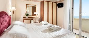 hotel avec service en chambre chambres familiales vacances rimini avec enfants hotel rimini