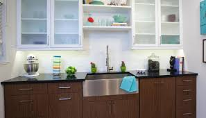 Kitchen Cabinets Cost Estimate by Unforeseen Design Joss Gratifying Duwur Satisfying Motor