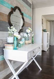 how to make wood paneling look modern best 25 painted wood walls ideas on pinterest white wood walls