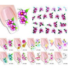 french nails with design promotion shop for promotional french