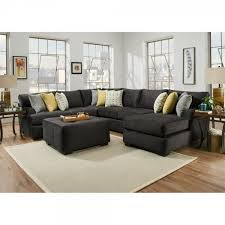 Corner Sofa With Speakers Boulevard Sectional Lsf Corner Sofa Armless Loveseat U0026 Rsf
