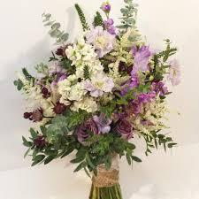 wedding flowers calgary calgary s top wedding flower designer dahlia floral design