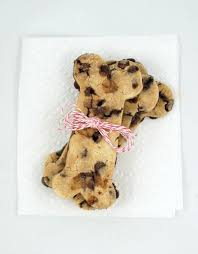 10 christmas cookie recipes for dogs christmas dog dog and doggies