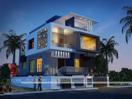 bungalow exterior u2013 where beauty gets a new definition u2013 warmovie
