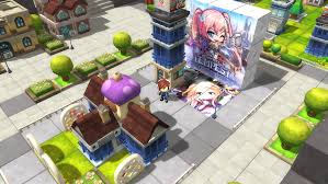 maplestory 2 u2013 the public alpha test spadow u0027s blog