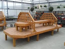 smucker u0027s woodcrafts holland lancaster county pa