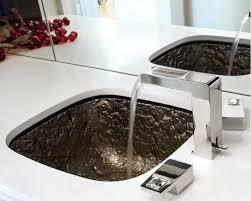 Kitchen Undermount Sink Glass Kitchen Undermount Sinks Jsg Oceana