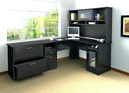 Freedom Office Desk Desk Tables Home Office Fice Freedom Furniture Home Office Desk