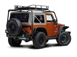 jk jeep amazon com barricade j100175 roof rack basket textured black
