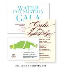 wedding invitations san diego san diego invitations san diego wedding invitations on 100