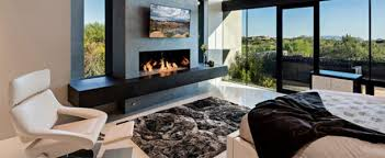 interior design pictures of homes home design lover designing homes with