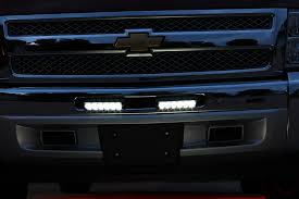 6 inch light bar super low profile led 6 inch 18 watt tuff led lights