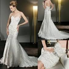 convertible mermaid wedding dress 17 best convertible wedding dresses images on